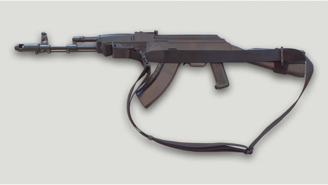 ТОР-3