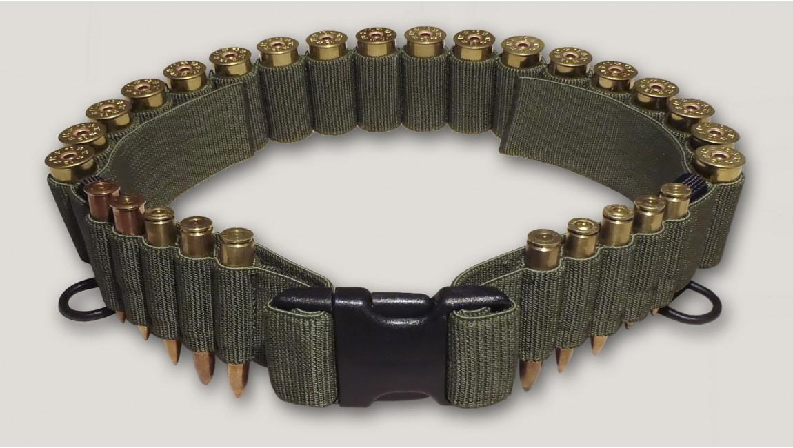 belt3-1150x650.jpg